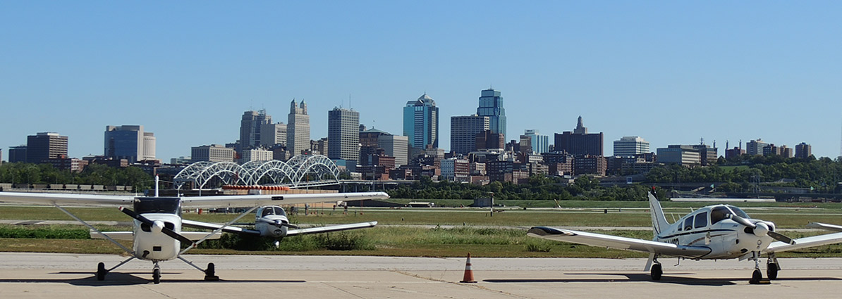 kansas city helicopter tours with Private Flights Kansas City on Sightseeing Helicopter Crash together with New York City Skyline Sunset Wallpaper together with Det hvite hus  28Amerikas forente stater 29 also Things To Do as well Putin Tours Flooded Region.